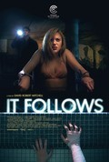 It Follows - wallpapers.