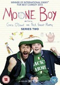 Moone Boy pictures.