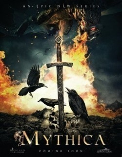 Mythica: The Necromancer pictures.