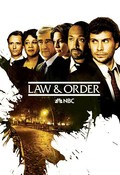 Law & Order pictures.
