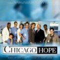 Chicago Hope pictures.