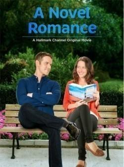 A Novel Romance pictures.