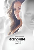 Dollhouse pictures.