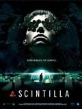 Scintilla pictures.