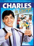 Charles in Charge - wallpapers.