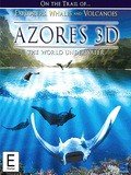 Azores 3D: Explorers, Whales & Vulcanos - wallpapers.