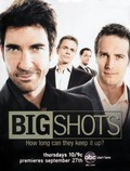 Big Shots pictures.