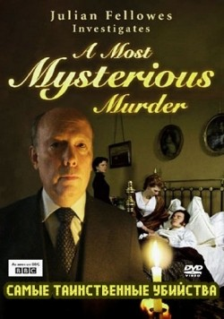 Julian Fellowes Investigates: A Most Mysterious Murder - The Case of Charles Bravo pictures.