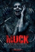 Muck - wallpapers.