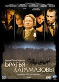 Bratya Karamazovyi (serial) - wallpapers.