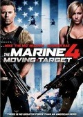 The Marine 4: Moving Target - wallpapers.