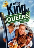 The King of Queens - wallpapers.