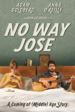 No Way Jose - wallpapers.