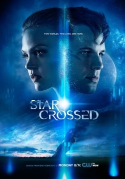 Star-Crossed pictures.