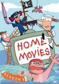 Home Movies - wallpapers.