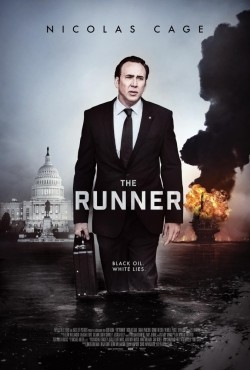 The Runner pictures.