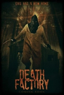 Death Factory pictures.