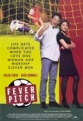Fever Pitch - wallpapers.