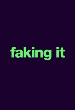 Faking It pictures.