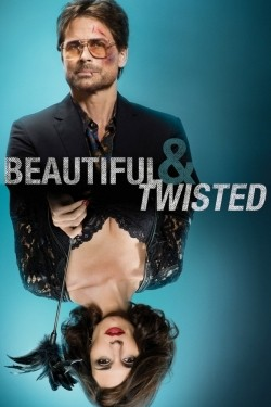 Beautiful & Twisted pictures.