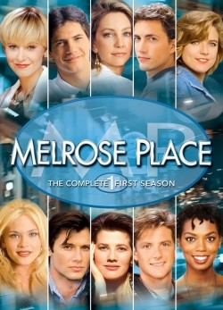 Melrose Place - wallpapers.