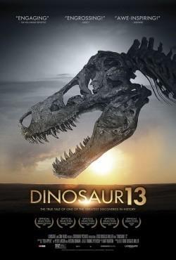 Dinosaur 13 - wallpapers.