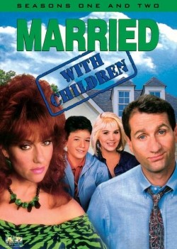 Married with Children pictures.