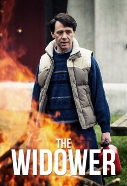 The Widower pictures.