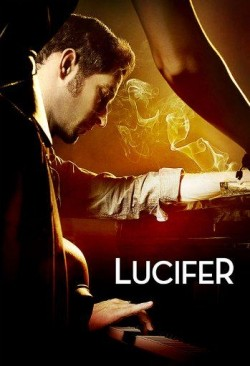 Lucifer pictures.