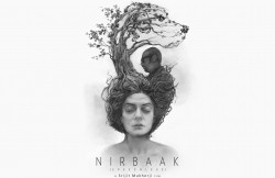 Nirbaak pictures.