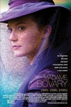 Madame Bovary pictures.
