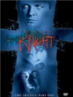 Forever Knight pictures.