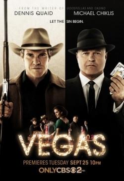 Vegas pictures.
