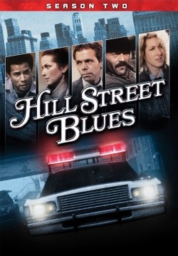 Hill Street Blues pictures.