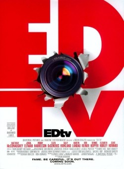 Edtv - wallpapers.