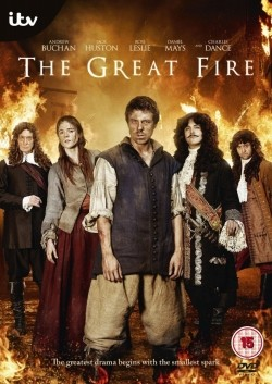 The Great Fire pictures.