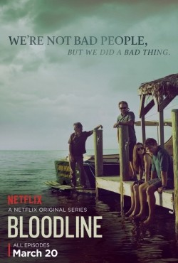 Bloodline pictures.