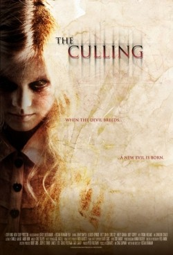 The Culling pictures.