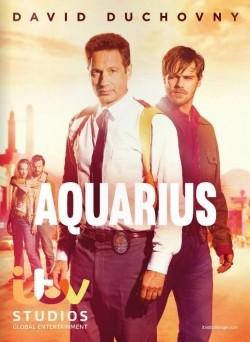 Aquarius pictures.