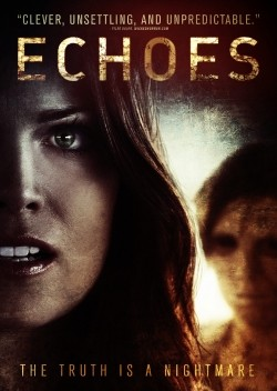 Echoes pictures.