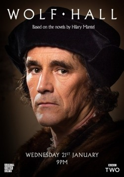 Wolf Hall - wallpapers.