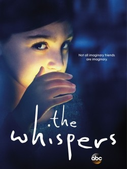 The Whispers - wallpapers.