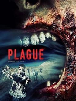 Plague - wallpapers.