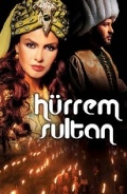 Hürrem Sultan - wallpapers.