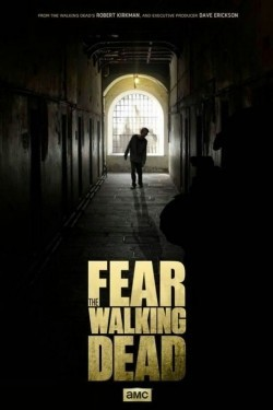 Fear the Walking Dead pictures.