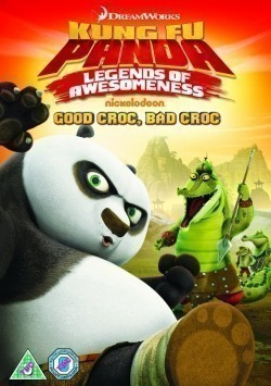 Kung Fu Panda: Legends of Awesomeness pictures.
