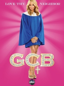 GCB pictures.