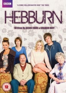 Hebburn pictures.