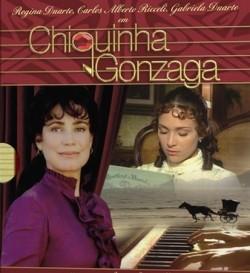 Chiquinha Gonzaga pictures.