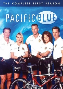 Pacific Blue pictures.